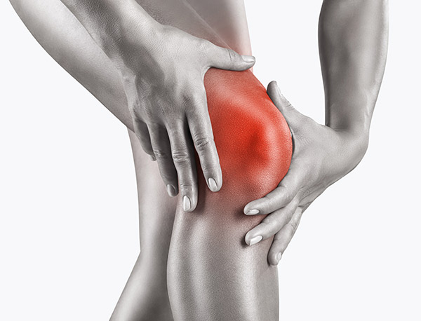 knee Pain Treatments from Summa Pain Care in Arizona