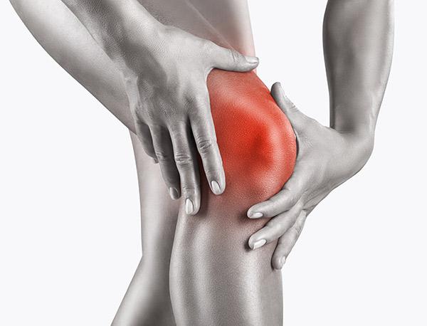 knee Pain Treatments from Summa Pain Care in Arizona