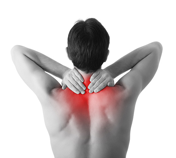 Neck Pain Treatment: Diagnosis and Pain Treatment from Summa Pain Care