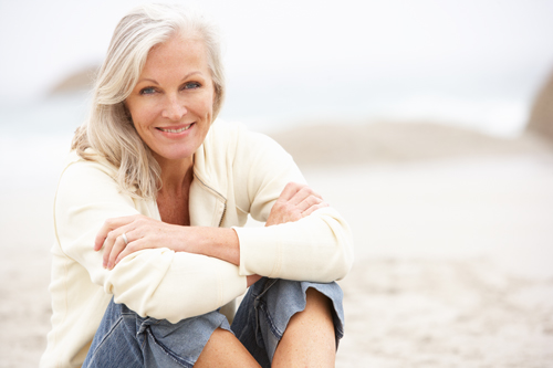Pain Management For The Elderly