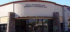 Summa Pain Care in Peoria, Arizona 85382