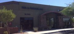 Summa Pain Care in Phoenix, Arizona 85085